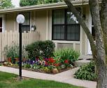 Foxglove Apartments (Bryan), Ridgeville Corners, OH