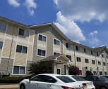 Alice Williams Towers II, Lithonia, GA