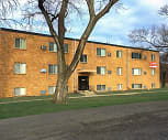 Prolific Apartments at Wahpeton, Lidgerwood, ND