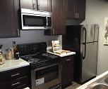 Kitchen, Monterra Ridge