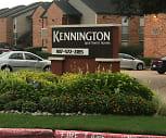 Kennington Apartment, 76060, TX