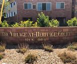 The Village at Heritage Court, Saint George, UT