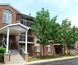 Regency Village Apartments, 60085, IL