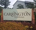 Carrington Townhomes, Madison, MS