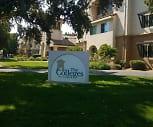 The Colleges at La Rue, Davis, CA