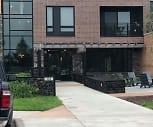 Bluestone Flats Apartments, Duluth, MN