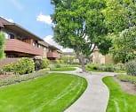 Arbors at Magnolia, Evangelia University, CA