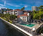 Port Royale Apartments, Knox Theological Seminary, FL