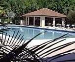 Pool, Cypress Lakes At Boca Rio