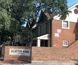Clayton Homes, 77020, TX