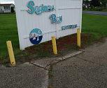 Saginaw Bay Estates, Sebewaing, MI