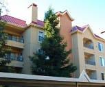 Photo, Del Norte Place Apartment Homes