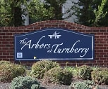 Arbors At Turnberry, Pickerington Elementary School, Pickerington, OH