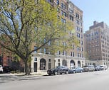 Somerset Place Apartments, Uptown, Chicago, IL