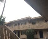 Coronel Place Apartments, Santa Barbara, CA