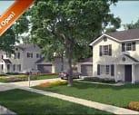 Meadow Vista Senior Villas and Meadow Vista Parkside, Willowbrook Elementary School, Altoona, IA