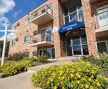 Lisa Ridge Apartments, 45238, OH