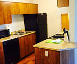 River Park Apartments, Fortuna Foothills, AZ