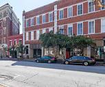 Rhodes-Standard Lofts, Macon, GA