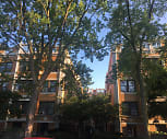 1417 W Sherwin Ave, Rogers Park, Chicago, IL