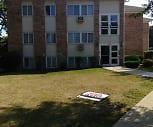 Cedar Lake Estates, 55419, MN