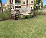 Stone River Retirement Community, The Meadows, FL