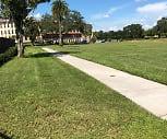 The Estates at Carpenters, Inwood, FL