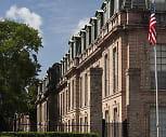 Verde Chateaux Dijon, 77056, TX