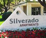 Silverado, Southeast Tucson, Tucson, AZ