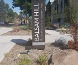 Balsam Hill Apartments & Townhomes, Sebastian, FL