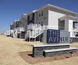 The Avenue At Lubbock, Lubbock, TX