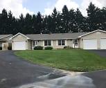 Summit Park Assisted Living Center, Jackson, MI