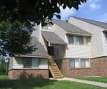 Auburn Ridge, Rochester Hills, MI