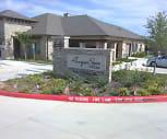 Arroyo Seco Villas, Villages of Westcreek, San Antonio, TX