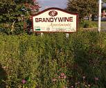 Brandywine, 19966, DE
