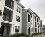 Coralina Apartments, Lehigh Acres, FL