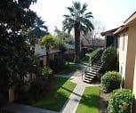 Cameron Park, Fresno, CA