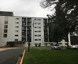 Winslow Commons, West Saint Paul, MN