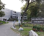135 E Viking Drive, Central Park Elementary School, Roseville, MN