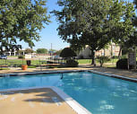 Chateau Estates, 75044, TX