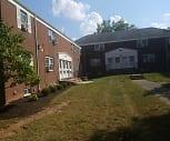 Nutley Properties, Montclair, NJ