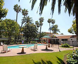 Casa Grande Apartments, Camp Pendleton South, CA