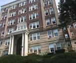 Fineberg Management Inc, Newton, MA