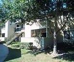 Marion Park, Petaluma, CA