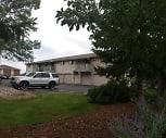 Princeton Place Apartments, Green Bay, WI