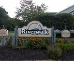 Riverwalk Apartments, Albany, NY