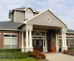Westchester by Norstar, Ronald W Reagan Middle School, Grand Prairie, TX