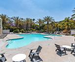 3400 Avenue of the Arts Apartments, Costa Mesa, CA
