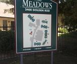 The Meadows, Bakersfield, CA