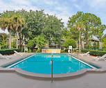 Magnolia Terrace, 1956-1 Jammes Ap, Jacksonville, FL